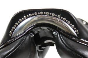 saddle 1184 (40)