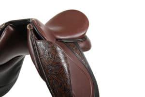 saddle 13114 (42)