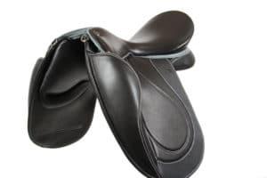 saddle 13117 (40)