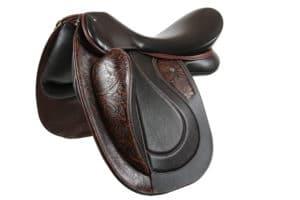 saddle 13118 (34)
