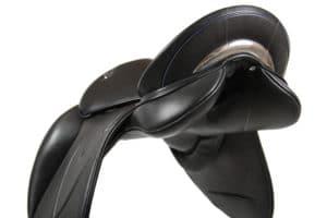 saddle 13123 (37)