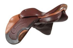 saddle 13125 (41)