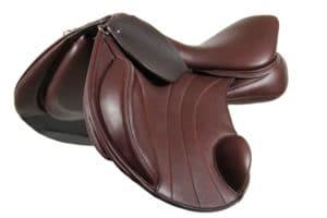 saddle 13130 (32)