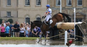 FrancisWhittington XC 002 Badminton 2016(1024) feature image
