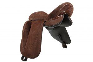saddle 12962 (36)