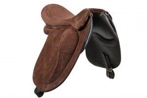 saddle 12962 (39)