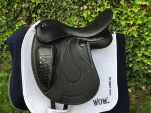 saddle 13695 together (6)