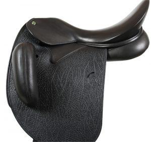 saddle 13626 (50)
