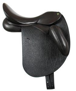saddle 13626 (51)