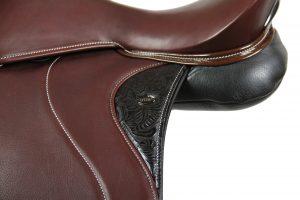 saddle 12809 (40) 2