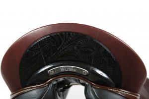 saddle 12809 (42) 2