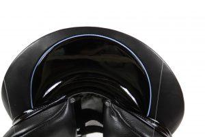 saddle 13153 (6)