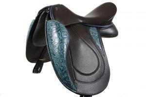 saddle 13245 (35)