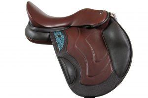 saddle 13249 (33)