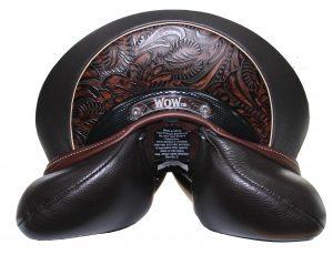 saddle 13250 (5)