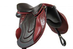 saddle 13255 (40)