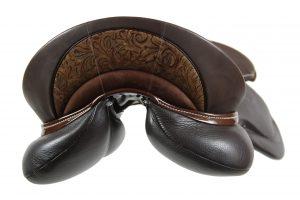 saddle 13259 (12)