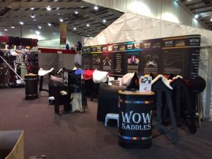 Westcountry Stand 2017 2