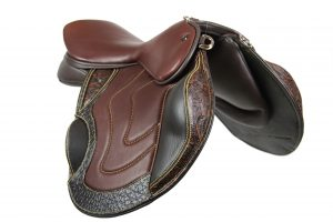 saddle 13382 (35)