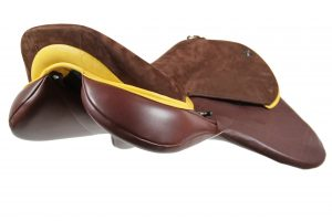 saddle 13411 (35)