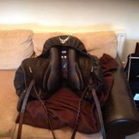 saddle image 2