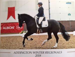 Addington winter regionals 2018 (1)