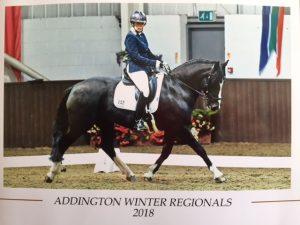 Addington winter regionals 2018 (2)