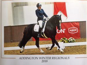 Addington winter regionals 2018 (3)