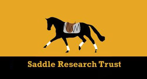 Saddle research trust featured image 3