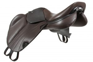 saddle 14007 DMK_XC_MF_XCT_EC (35)
