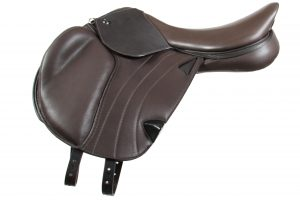 saddle 14007 DMK_XC_MF_XCT_EC (36)