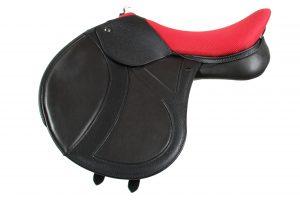 saddle 14008 DMK SJ DF FC PRO (5)