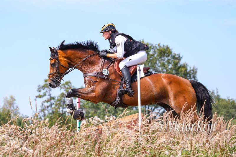 Jule Wewer At Emmeloord (10)