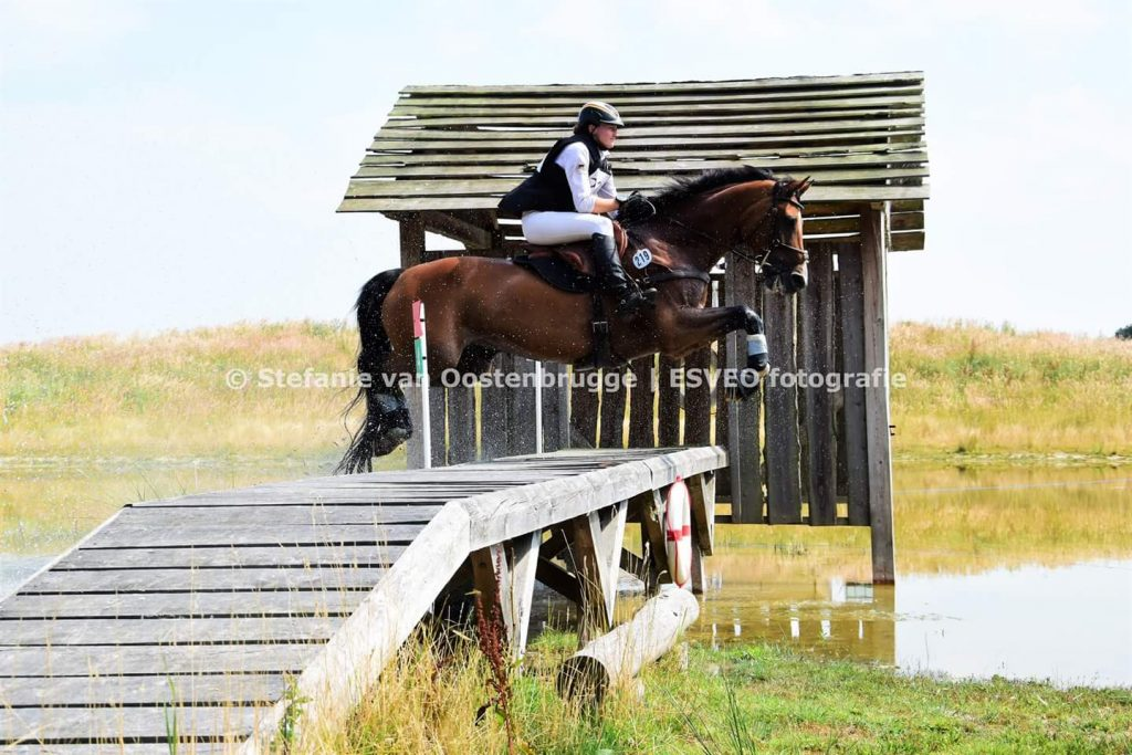 Jule Wewer At Emmeloord (6)