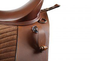 saddle 14825 After Effax (43)