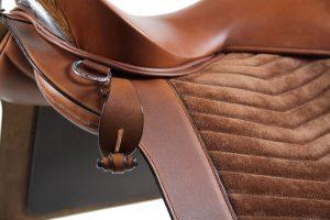 saddle 14787 (38)