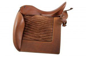 saddle 14787 (41)