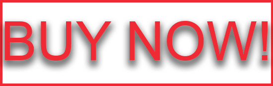 Buy Now No Background red