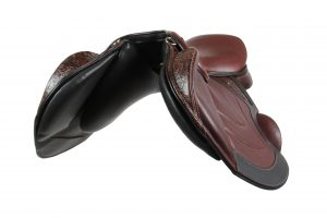 saddle 14201 C2 XCT STITBL (34)