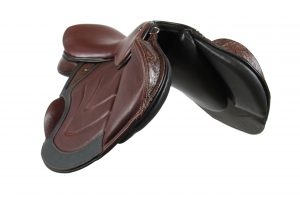 saddle 14201 C2 XCT STITBL (35)
