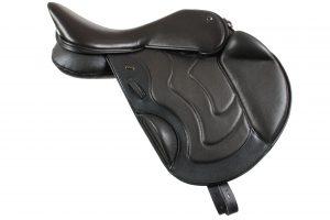 saddle 14621 (35)