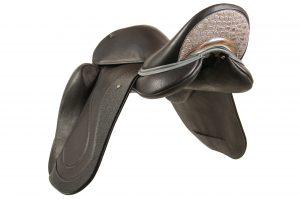 saddle 15530 (36)