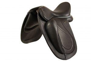 saddle 15530 (38)