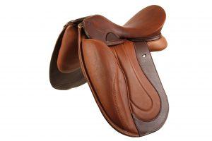 saddle 15566 (38)