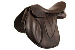 saddle 15632 (37)