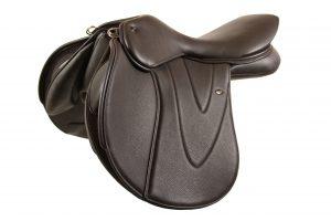 saddle 15643 (37)