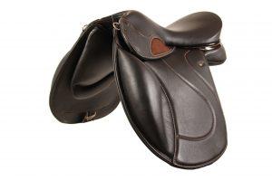 saddle 15722 (38)
