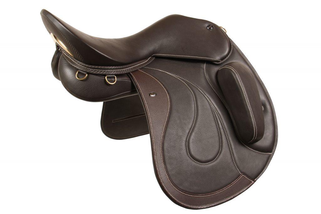saddle 16421 VSD EQUITANA FLAP (39)