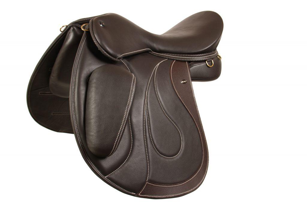 saddle 16421 VSD EQUITANA FLAP (41)